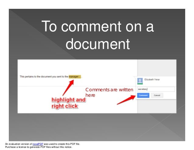 how to save pdf to google drive