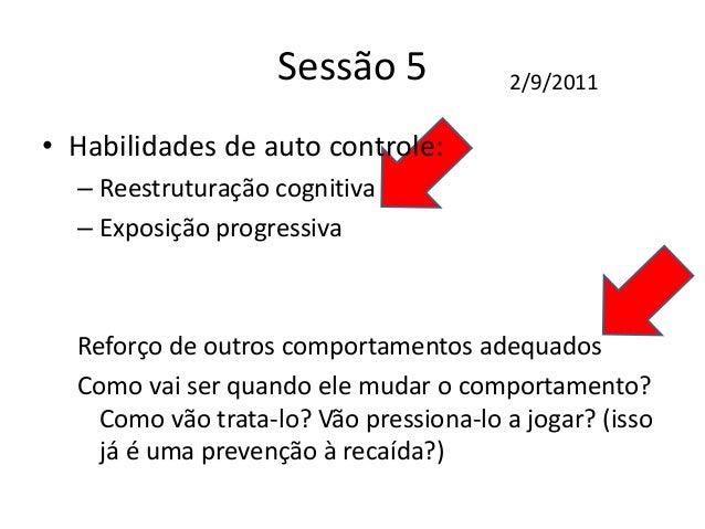 """Sessão 8 • Identificação dos problemas que """"ficaram"""". • Delimitação do problema (é o jogo), outras coisas outros momentos ..."""