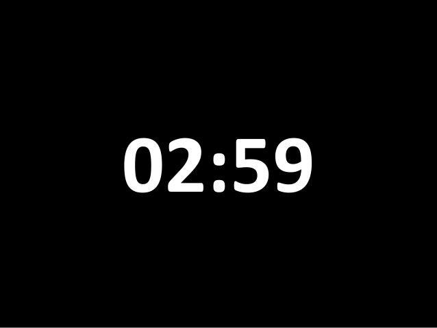02:53