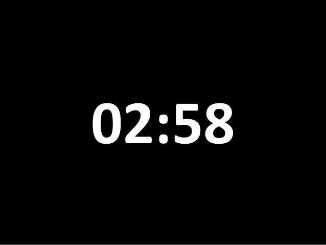 02:52