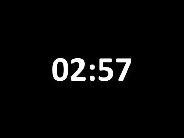 02:51