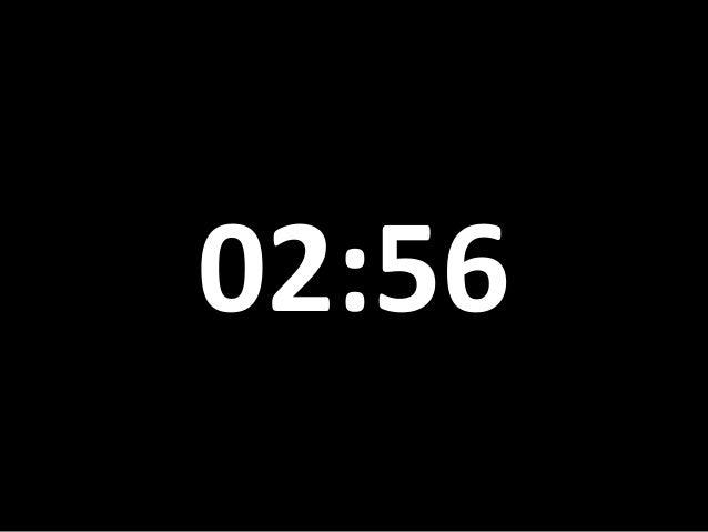 02:50
