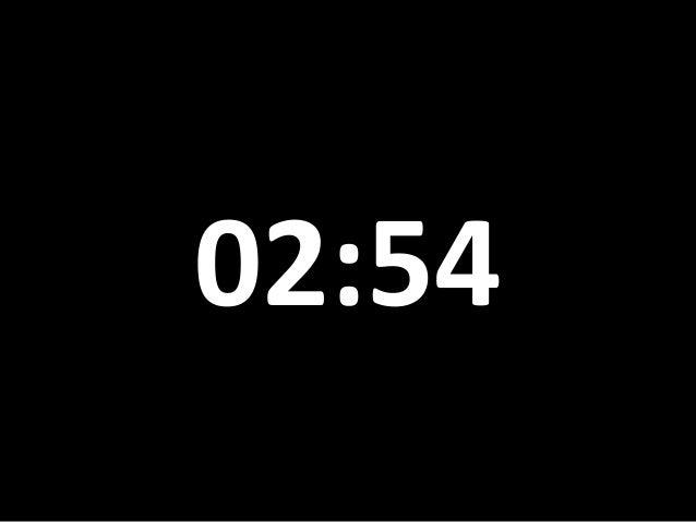 02:10