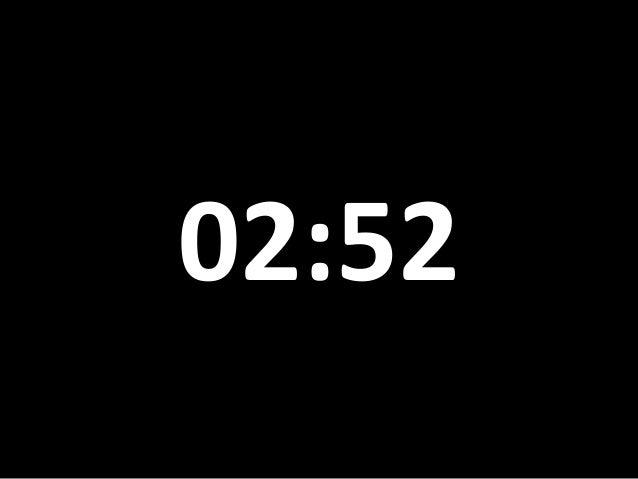 01:59