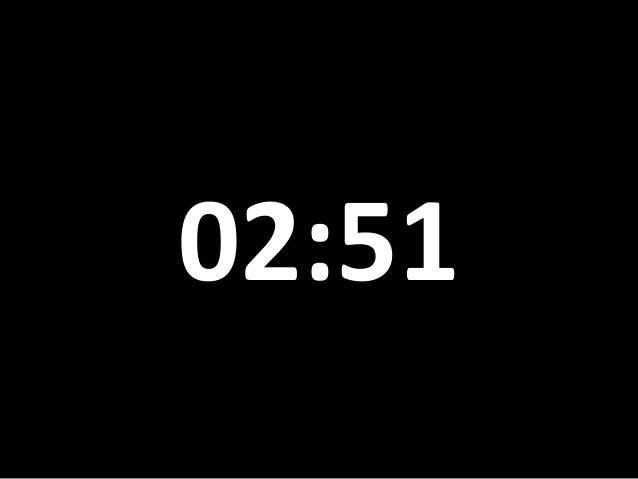 01:58