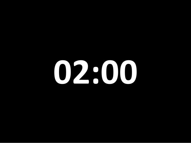 01:54