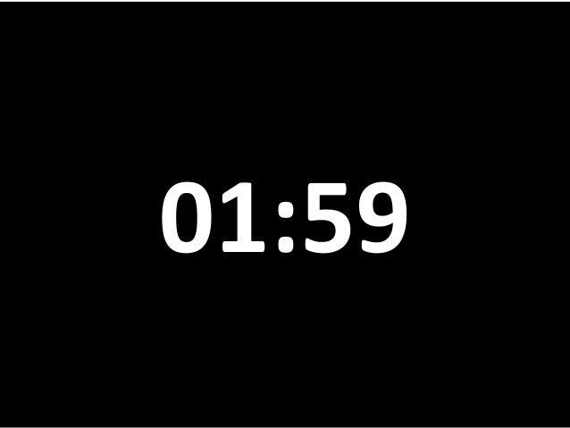 01:53