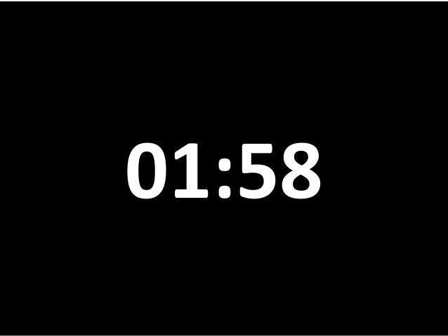 01:52
