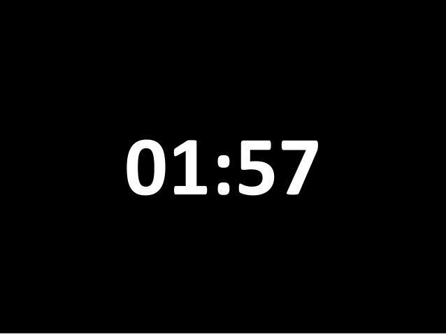 01:51