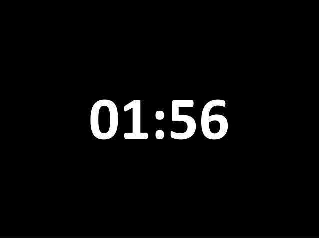 01:50