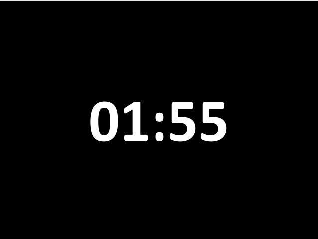 01:30
