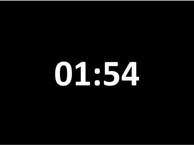 01:20