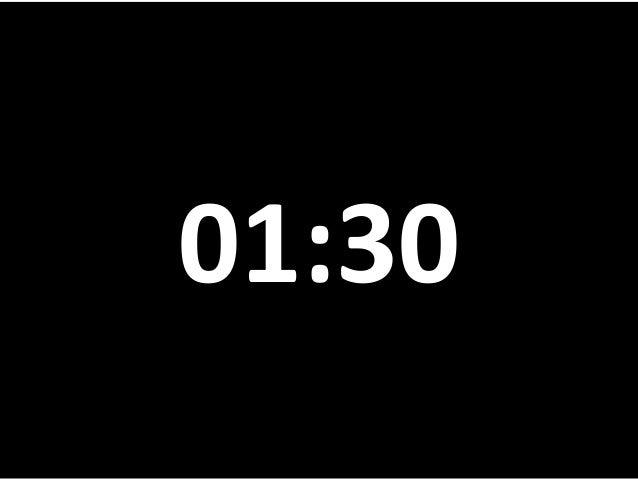 00:57
