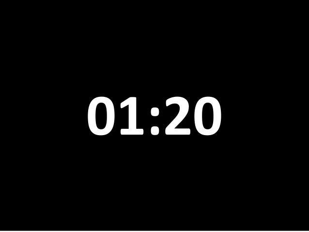 00:56