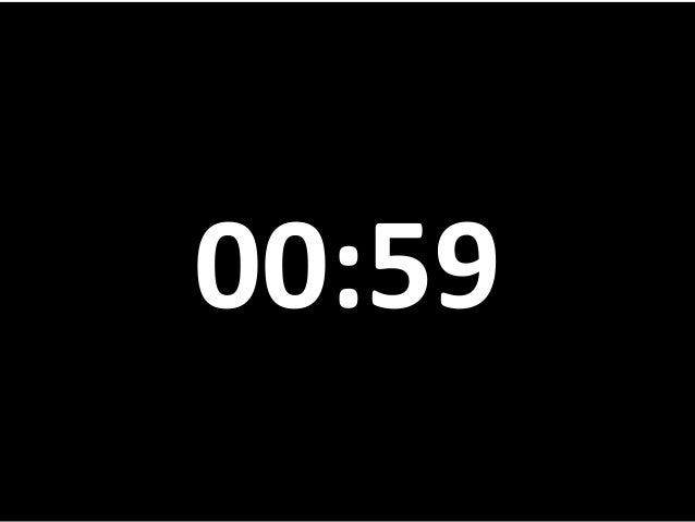 00:53