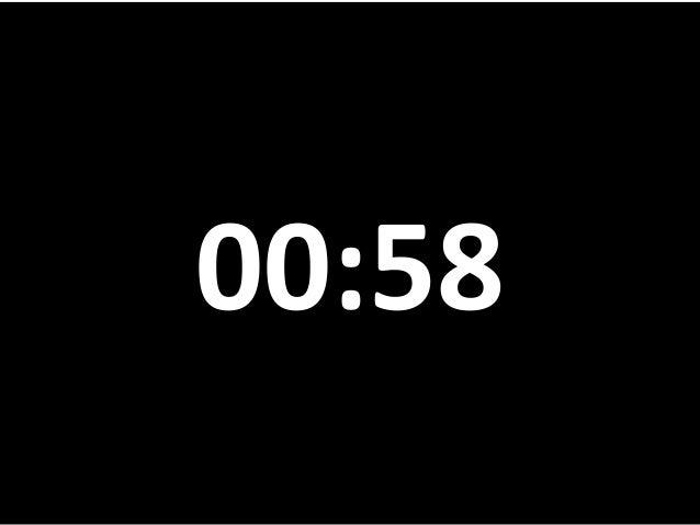 00:52