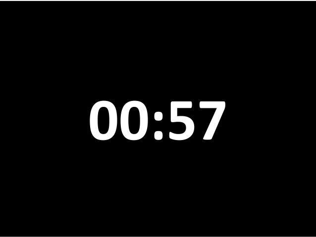 00:51