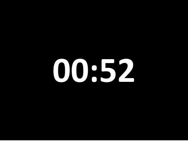 00:09