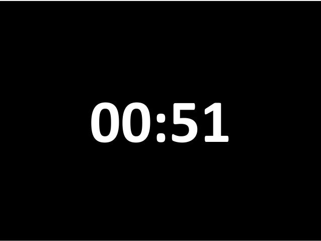 00:08