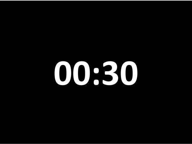 00:06