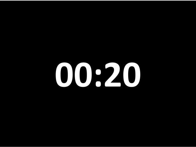00:05