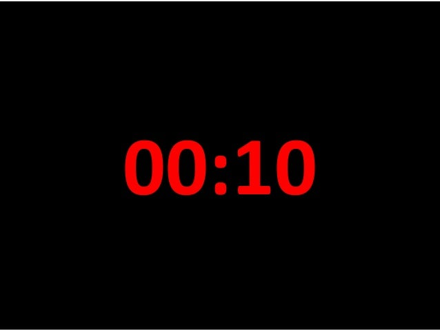 00:04