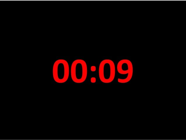 00:03