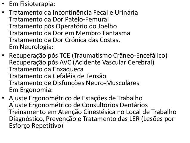 PSICOTERAPIA ANALÍTICA FUNCIONAL -FAP