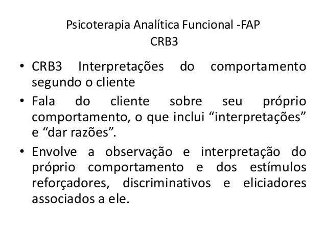 Atendimento à crianças • -Pais como mediadores das intervenções preventivas e terapêuticas. • -São realizadas entrevistas ...