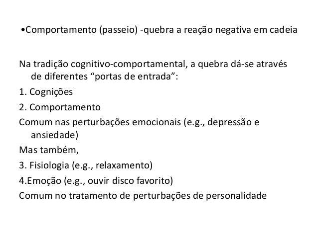 """Modelo das dificuldades do cliente de Person´s (1989): Nível 1 - dificuldades """"overt""""(abertas), em que interagem de modo r..."""