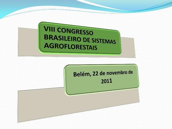 POLÍTICAS PÚBLICAS E O    DENVOLVIMENTO - PRONAF Incluiu ao crédito rural uma parcela de agricultores que historicamente ...