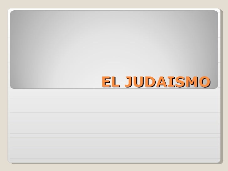 download The Samaritans and Early Judaism: