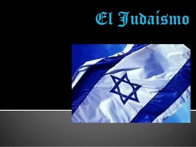 La historia de los judíos es la de la gente, la fe y la cultura. Esta historia abarca casi cuatro mil años y a centenares ...