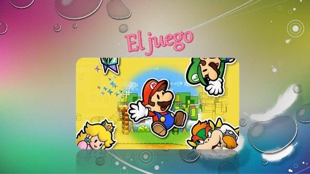 LAS TEORÍAS DEL EXCESO DE ENERGÍA • El juego sirve para gastar energía, lo cual aplica en los niños, ya que no necesitan t...