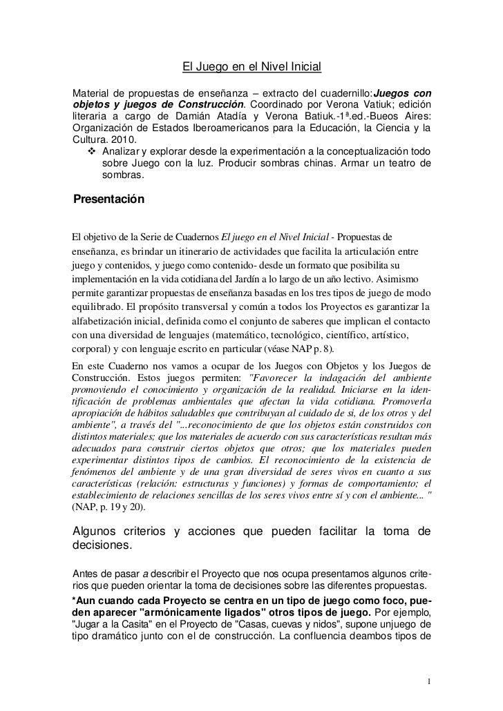 Instrucciones para pajas y demostracion - 2 part 5