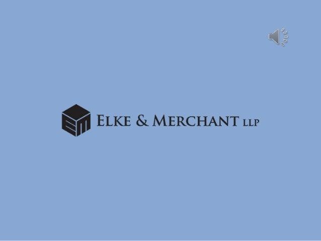 San Francisco Tenant & Wrongful Eviction Lawyers(415 294 4111)