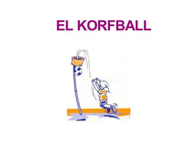EL KORFBALL