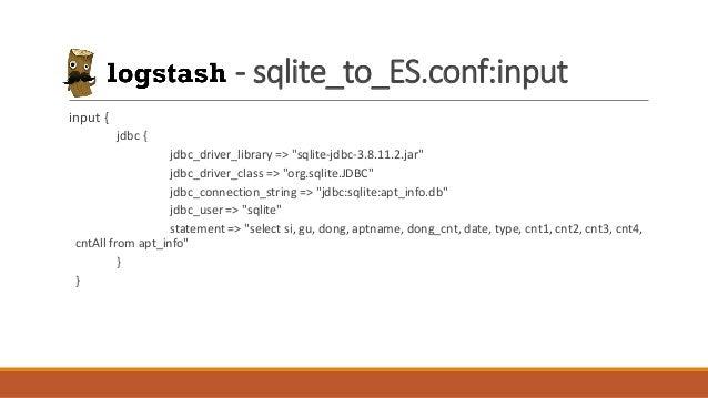 GitHub - logstash-plugins/logstash-filter-date