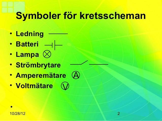 Ellara och magnetism_ver2 Slide 2