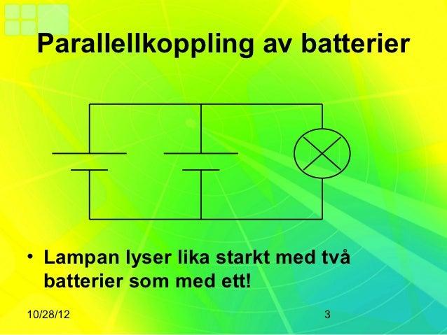 Ellara och magnetism_ver2 Slide 3