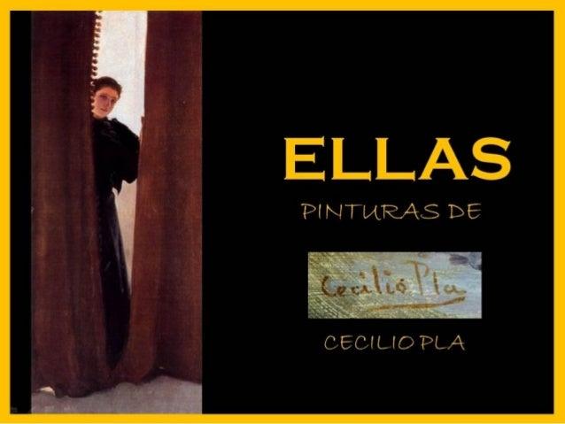 ELLAS-Pinturas-de-Cecilio-Pla