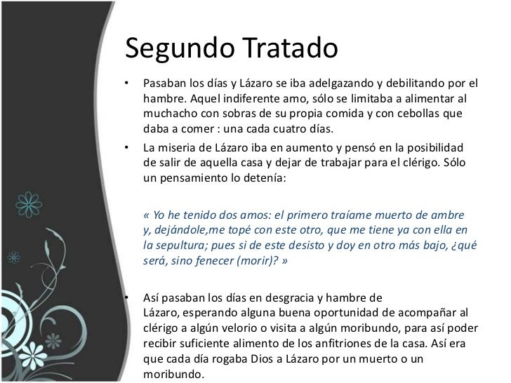 ebook Communication Disorders in Spanish Speakers: Theoretical, Research and Clinical