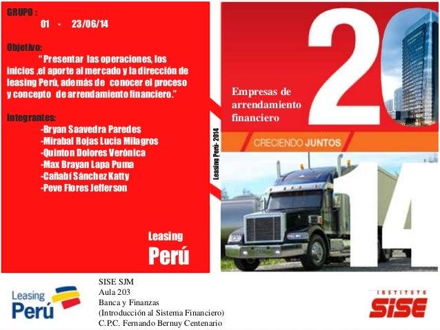 COÑO LIBRE CHICAS PERUANAS PUTAS
