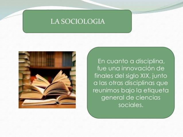 Es una disciplina en el sentido que busca disciplinar el intelecto. Una disciplina no solo algo sobre lo cual se piensa, y...