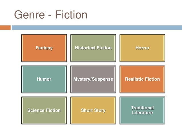 """a history of science fiction a literary genre Science fiction may seem resolutely modern, but the genre could actually be considered hundreds of years old there are the alien green """"children of woolpit"""", who appeared in 12th-century suffolk and were reported to have spoken a language no one could understand."""
