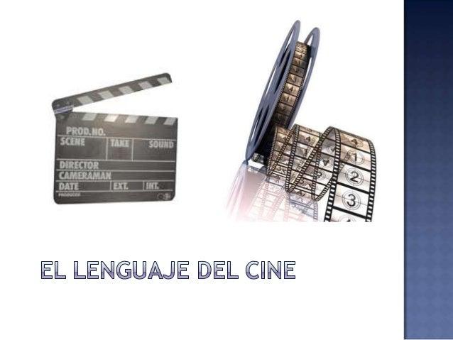  Cine:    técnica, arte e industria de la  cinematografía. Cinematografía:       captación y proyección  sobre una panta...