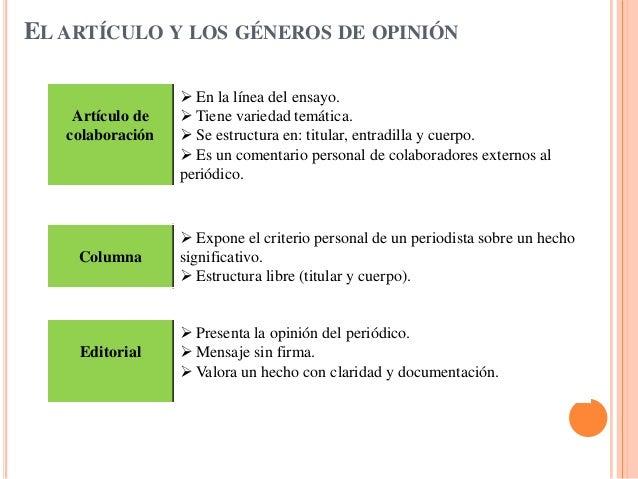 el lenguaje periodístico y el lenguaje Rlf-2012 el lenguaje periodÍstico caracterÍsticas generales- el ser humano, como ser social que es, necesita relacionarse con su entorno y, para ello.