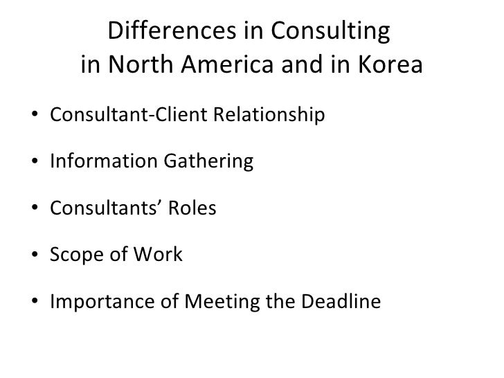ellen moore korea Ellen moore (a): living and working in korea this case follows canadian ellen moore as she tries to manage a consulting project in south korea  moore is an experienced, if naïve, international manager who is earnest in her attempts to fit into a different culture effectively.
