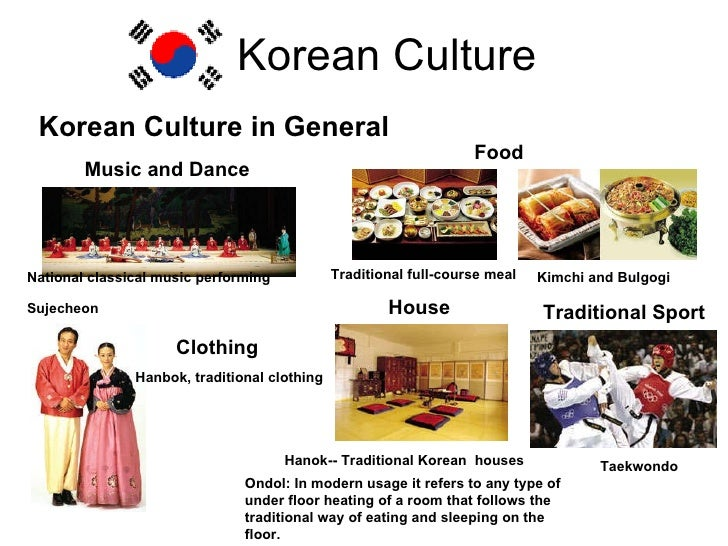 south korean busines etiquette and cultural aspects Culture + religion 10 korean customs to know before you visit korea  koreans have strict drinking etiquette: never pour your own drink, and when pouring for.