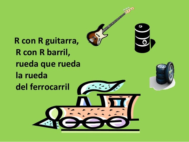 punteos para guitarra faciles yahoo dating